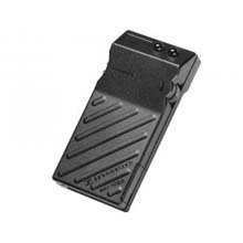 32 Channel Bodypack With Ba1029 Battery For Channels 0-31