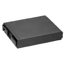 Rack Adapter For Si1015/Nt, 1/2ru
