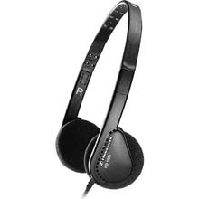 Mono Mini Headphone For Eki1029 Bodypack Receiver (2.5 Oz.)