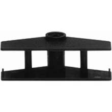 Mounting Clamp For One Si30 Or Szi30 (0.5 Oz)