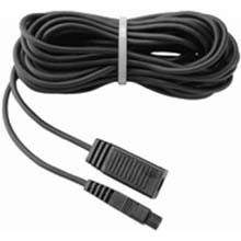 Dc Power Extension Cable, 3 Ft (0.5 Oz)