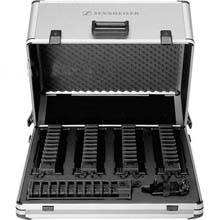 Charger Case For (50) Hdi1029-Pll8 Or Hdi1029-Pll16 With Nt2013-120