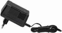 Ac Power Adapter For One Si30 Or Szi30 (15.5 Oz)