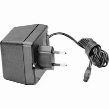 Power Supply For Two To Five L151-10 Chargers