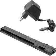 Dc Power Supply For Ti250 And Ti100 (120v)