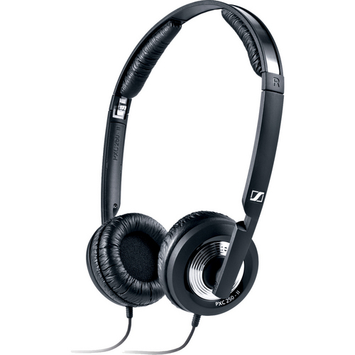 PXC 250 II Collapsible Noise-Canceling Headphones *FREE SHIPPING*