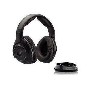 RS 160 Digital Wireless Headphones *FREE SHIPPING*