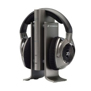 RS 180 Digital Wireless Headphone System *FREE SHIPPING*