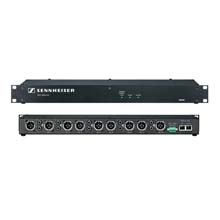 Sennheiser Analog Output Unit F/Sdc8200cu