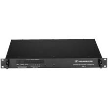 Five Channel Rack Mountable Ir Modulator, Includes Nt29-120 Power Supply (9.14 Lbs)