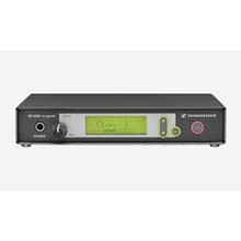 Rack-Mount Transmitter (926 - 928 Mhz), Single Channel With Up To Eight Selectable Channels