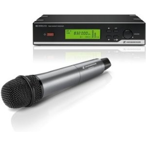 XSW 65B Wireless Vocal Microphone Set (Frequency B) *FREE SHIPPING*