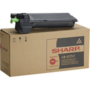 Ar-810nt Toner (Yield: 60,100 Pages)