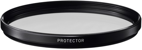 95mm Protection Filter *FREE SHIPPING*