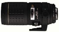 180/3.5 EX DG APO Macro IF HSM For Canon EOS (72mm) *FREE SHIPPING*
