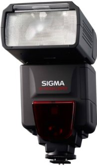 EF610 DG Super Flash For Canon EOS *FREE SHIPPING*