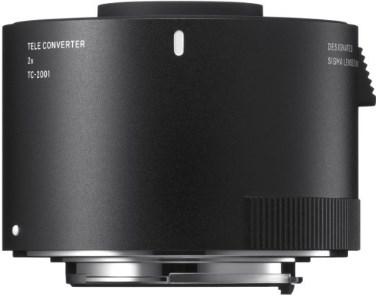 2X Tele Converter For Nikon *FREE SHIPPING*