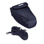 LCS-Fx Carrying Case For Dsc-F707 Cyber-Shot? Camera