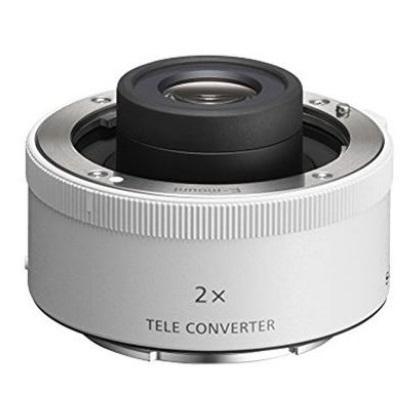 FE Full Frame 2.0x Teleconverter *FREE SHIPPING*
