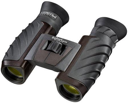 10x26 Safari Ultrasharp Binoculars *FREE SHIPPING*