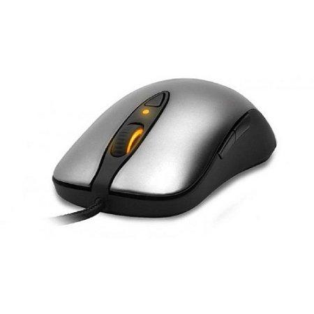 62150 Sensei Laser Gaming Mouse