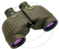 7x50 R Military Spec. *FREE SHIPPING*