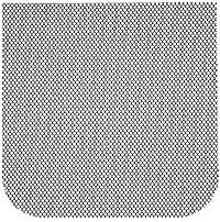 Wa-1220f Replacement Carbon Filter  *FREE SHIPPING*