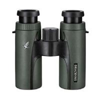 8x30 CL Companion Binoculars - Green *FREE SHIPPING*