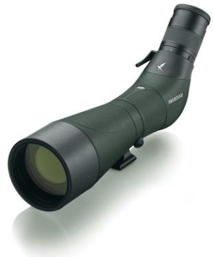 ATM-65HD Angled Spotting Scope *FREE SHIPPING*