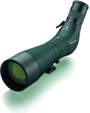 ATM-80 Angled Spotting Scope *FREE SHIPPING*