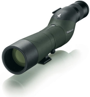 STM-80HD Straight Spotting Scope *FREE SHIPPING*