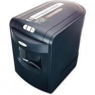 Swingline EX10-06 Cross-Cut Shredder