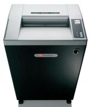 LX30-55 Commercial Cross-Cut Shredder