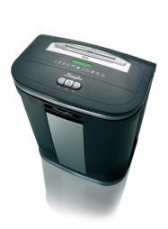 SX16-08 Cross-Cut Shredder