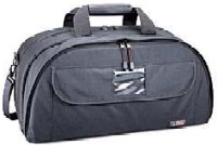 2250 Compact Carry On Case Black *FREE SHIPPING*