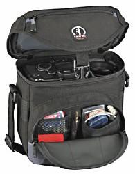 5502 Explorer 2 Photo/Digital Camera Bag - Black *FREE SHIPPING*