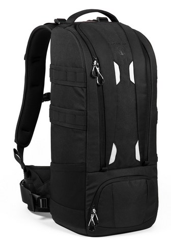 Anvil Super 25 Backpack - Proffessional Series - Black *FREE SHIPPING*