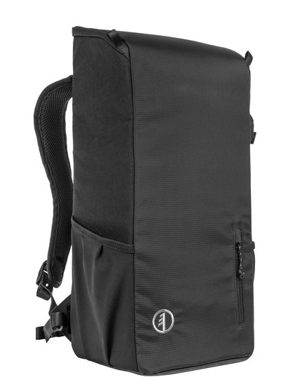 Nagano 12L Backpack - Black *FREE SHIPPING*