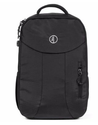 Nagano 16L Backpack - Black *FREE SHIPPING*
