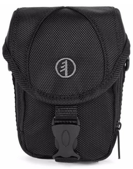 Pro Compact 1 Bag - Black *FREE SHIPPING*