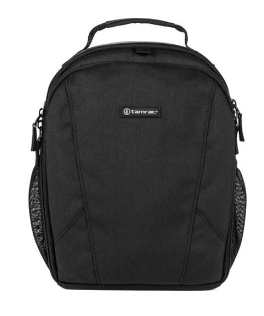 Jazz Photo Backpack 84 v2.0 - Black *FREE SHIPPING*