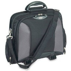 Tbb001us Element Convertible Notebook Case Fits Up To 15.4-Inch Screens Black *FREE SHIPPING*
