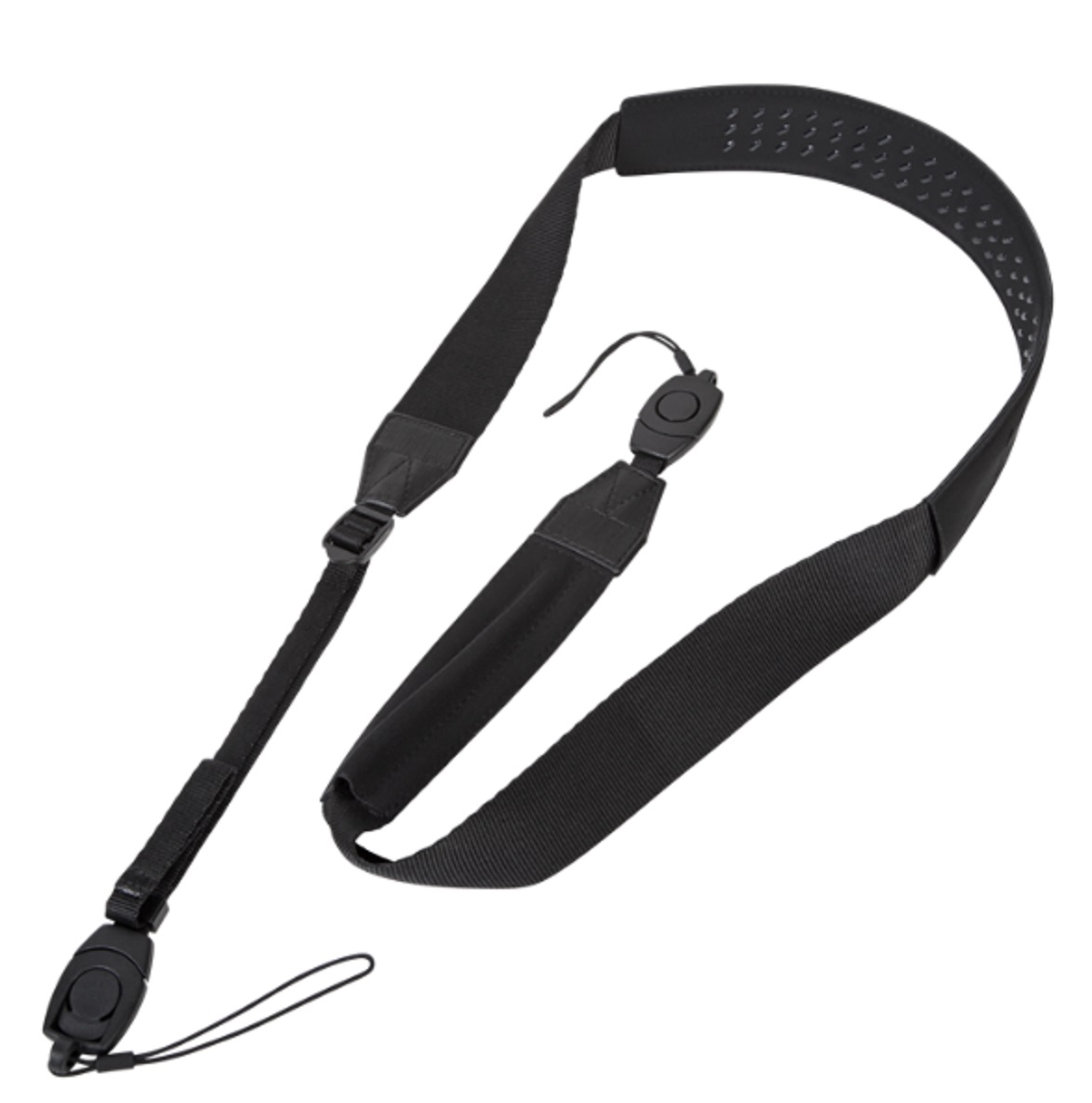 SafePort Rugged Case Shoulder Strap *FREE SHIPPING*