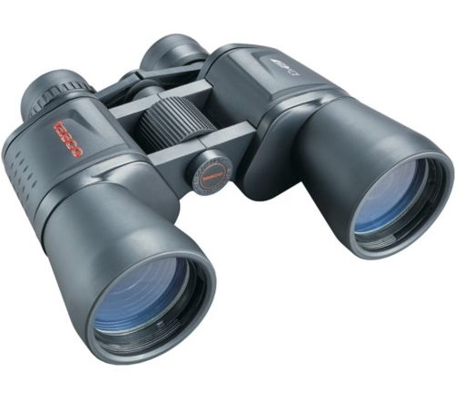 10x50 Essentials Porro Prism Binocular *FREE SHIPPING*
