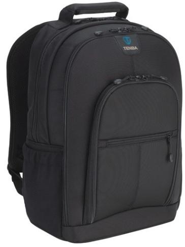 Tenba Roadie Executive Laptop Backpack *FREE SHIPPING*