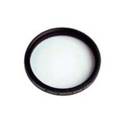 55nstr 55mm North Star Filter *FREE SHIPPING*