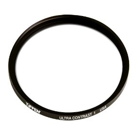 72mm Ultra Contrast 2 Filter *FREE SHIPPING*