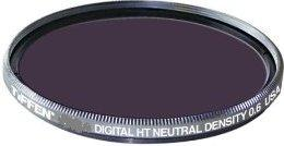 62mm Digital HT Low Profile 0.6x Neutral Density Titanium Multi-Coated Filter *FREE SHIPPING*