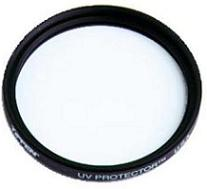 58mm UV Protection Filter *FREE SHIPPING*