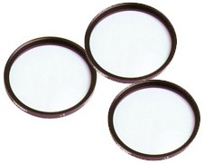67mm Close Up Lens Set *FREE SHIPPING*